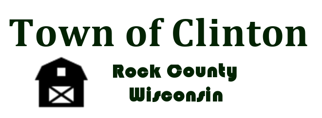 Township of Clinton
